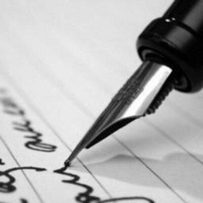Nomenclatura en la escritura decódigo