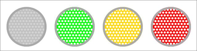 semaforo01