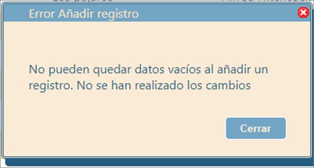 dialogo_php
