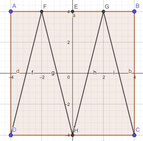 tetraedro01.png